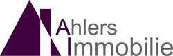 Ahlers Immobilie
